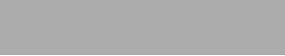 Hyalurox: Reactiva el ácido hialurónico Logo