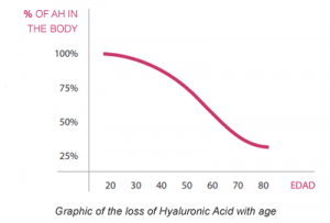 Hyaluronic acid production